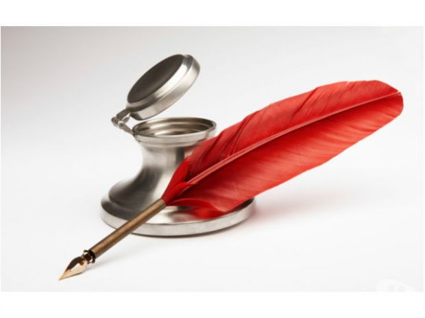 Other Services Leicestershire Leicester - Photos for Professional CV Writing & Professional Covering Letters.