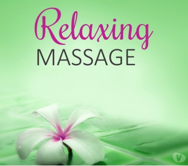 Photos for Massage therapy by female therapist- men and women