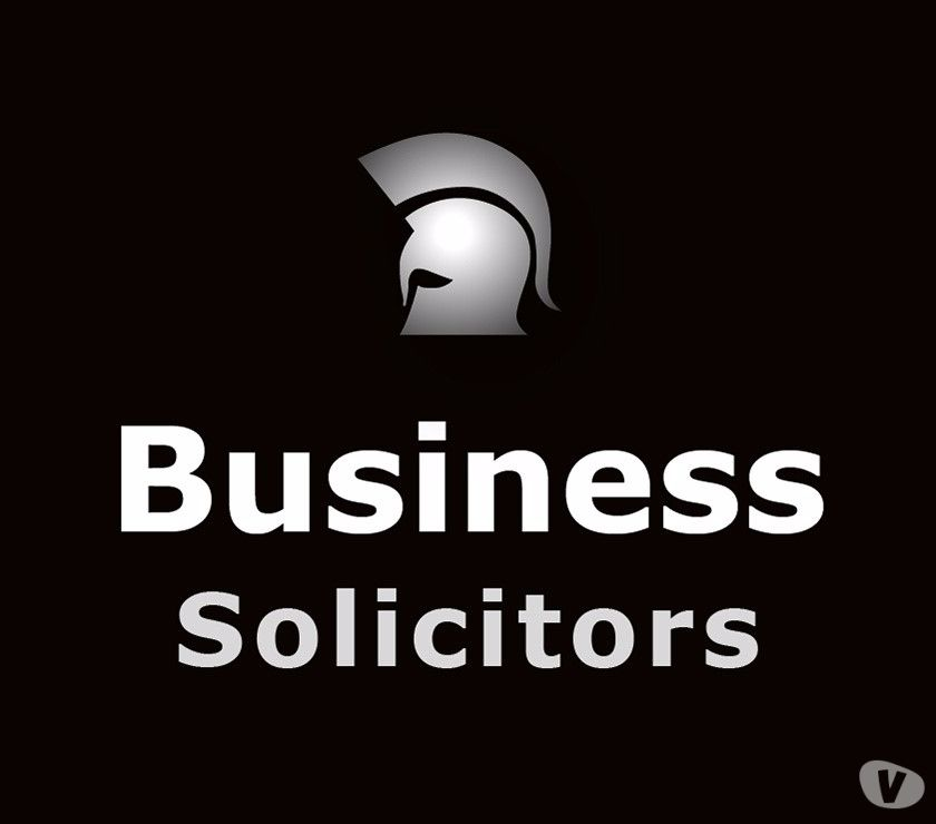 Photos for SR LAW COMPANY DIRECTOR SOLICITORS (Golders Green)