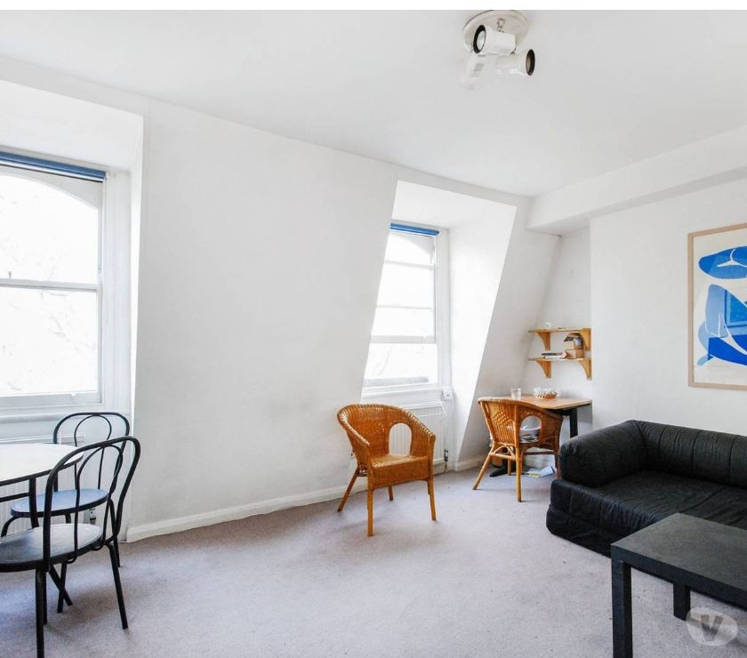 room to let Manchester County Manchester - Photos for Sweetly one bedroom flat