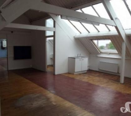 Photos for Property WANTED to buy - Carlisle - garages, storage etc