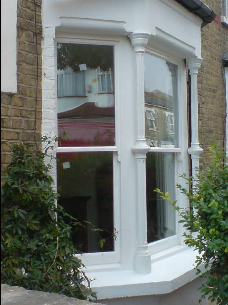 Photos for Sash window repairs sash cord repairs LONDON SW2 SW4 SW7 S