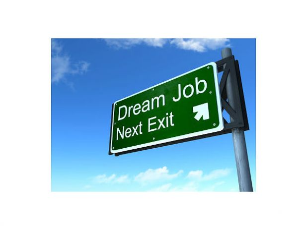 Other Services West Midlands Birmingham - Photos for Professional CV Writing & Job Application Forms