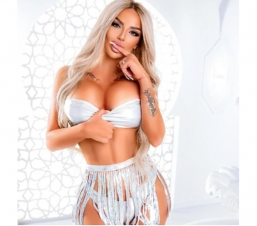 Photos for MARIE SEXY OUTCALL INDEPENDENT REAL NEW BEAUTY 07584940159