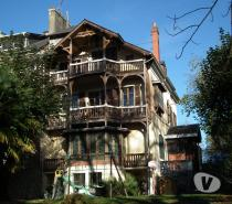Photos for Exceptional property in the centre of Pau