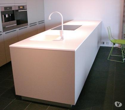 Photos for K&I Kitchens