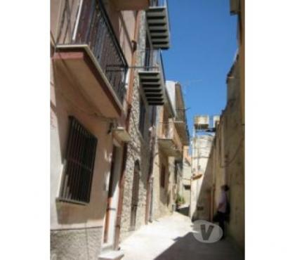 Photos for sh 452 town house Caccamo, Sicily