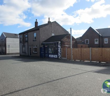 Photos for INVESTMENT PROPERTY: WIGAN: REF: V8924