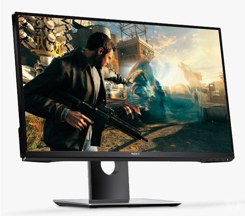 refurbished laptops Central London New Kent Road - SE1 - Photos for Selling Used Gamer Amazing Monitor Dell S2417DG