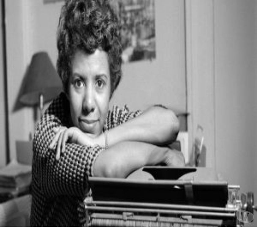 farmers markets South East London South Norwood - SE25 - Photos for Lorraine Hansberry: Sighted EyesFeeling Hearts + Q&A