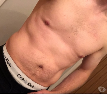 Photos for Escort - Bi Male