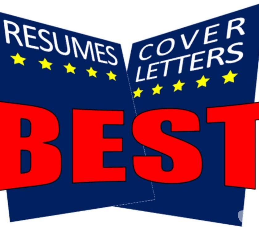 Other Services Lothian Midlothian - Photos for Professional CV Writing & Professional Covering Letters.