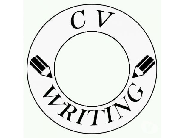 Other Services Aberdeenshire Aberdeen - Photos for Professional CV Writing from £20 - FREE CV Review.