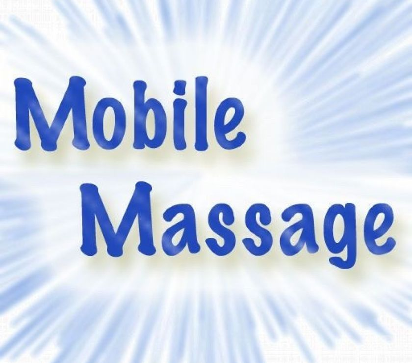 Full body massage Central London Bloomsbury - WC1 - Photos for 🔥Luxury mobile relaxing massage