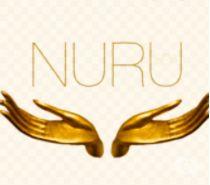 Photos for Professional nuru massage