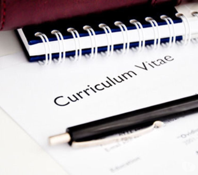 Other Services South West London Roehampton - SW15 - Photos for Professional CV Writing & Professional Covering Letters.