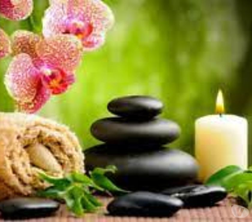 Full body massage Staffordshire Stoke-on-Trent - Photos for Relaxing Swedish Massage (Male Masseur) NOW OPEN AGAIN