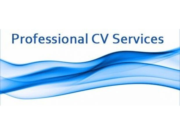 Other Services Northamptonshire Northampton - Photos for Professional CV Writing & Professional Covering Letters.