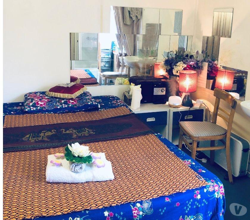 Full body massage Nottinghamshire Nottingham - Photos for LINLY THAI MASSAGE