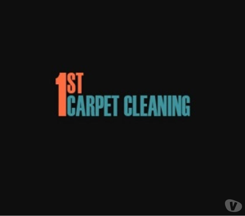 Housekeeping & Cleaning South West London Roehampton - SW15 - Photos for Carpet Cleaners in London At The Highest Level