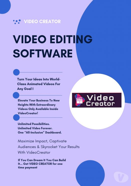 sports clubs East London Spitalfields - E1 - Photos for Paid Video Editing software for multiple