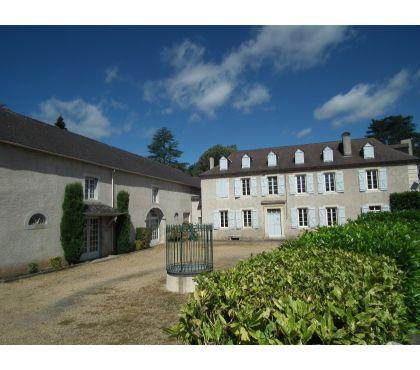 Photos for Maison de Maitre & enormous converted barn