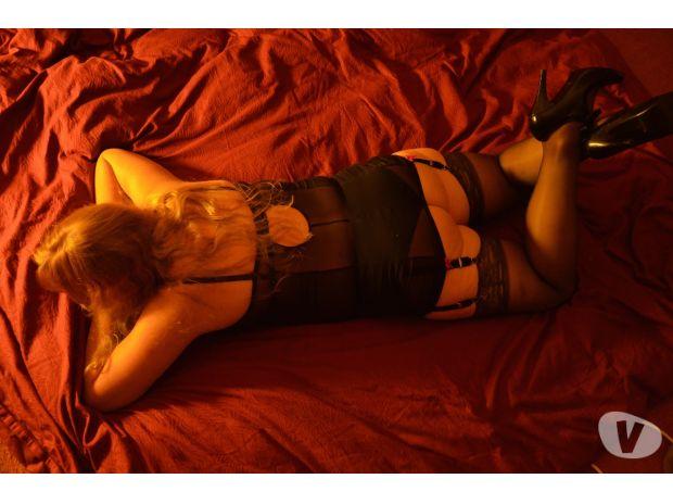sensual massage course find the nearest brothel