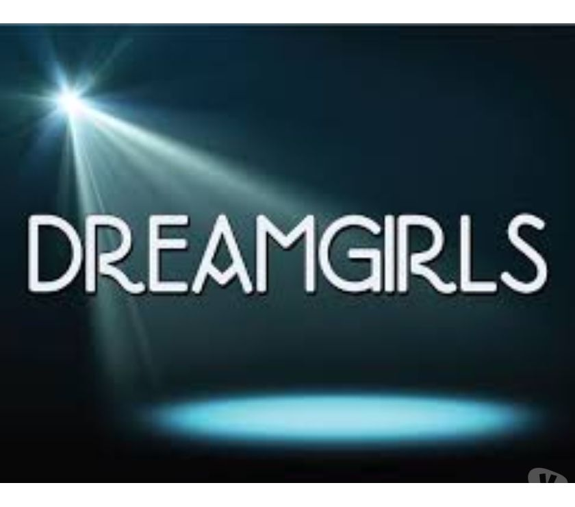 Adult Jobs Somerset Yeovil - Photos for Dreamgirls required - looking for experienced & new escorts