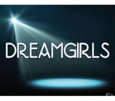 Photos for Dreamgirls required - looking for experienced & new escorts