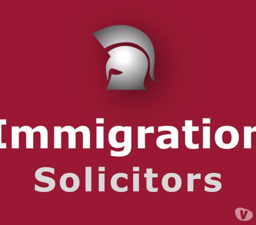 Photos for SR LAW IMMIGRATION SOLICITORS (BLOOMSBURY WC1 & FINCHLEY)
