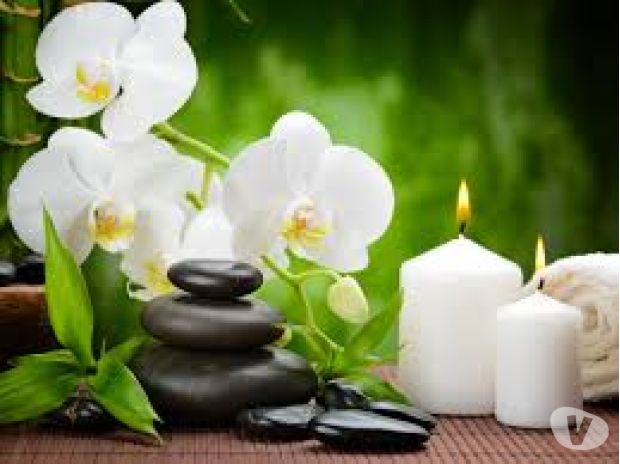 Full body massage North London Hornsey Rise - N19 - Photos for AMAZING RELAXING FULL BODY MASSAGE