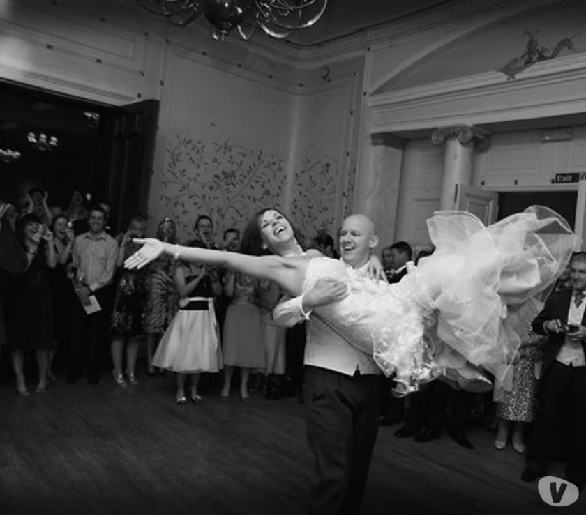 acting classes Manchester County Manchester - Photos for 1st. wedding dance lessons.