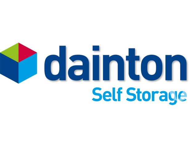 removal companies Durham County Darlington - Photos for 50% Off Storage In Darlington - Internal Storage Units *