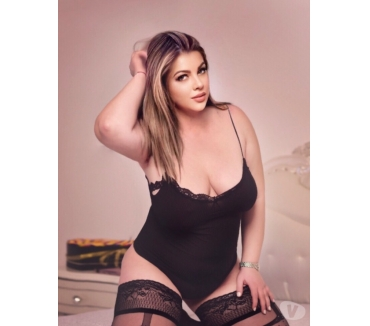 Photos for BUSTY VANESSA in MAIDENHEAD ! CALL ME !