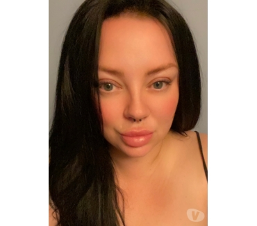 Photos for Crystal Denison ENGLISH What's App me for Live Webfun