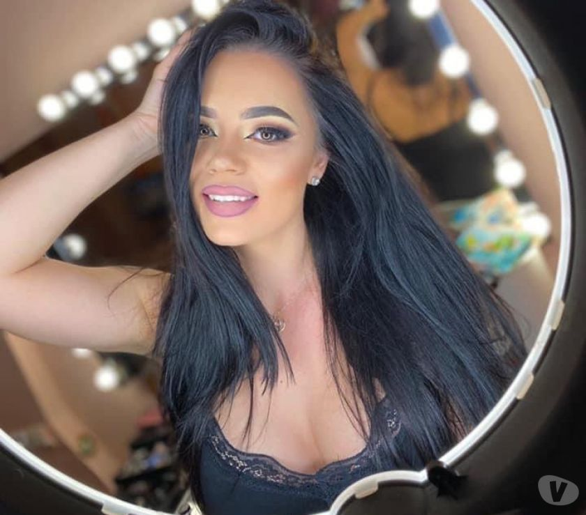 Full body massage West Midlands Birmingham - Photos for Full Body Massage relax your mind and stress