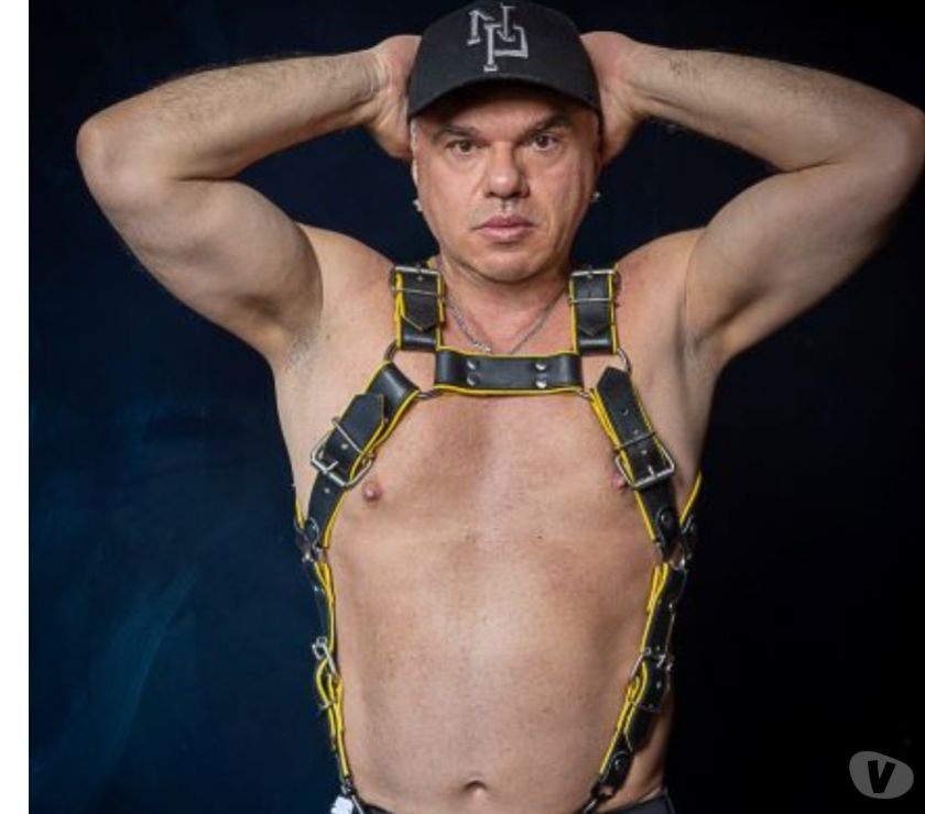 Gay massage South East London Forest Hill - SE23 - Photos for Experienced Italian male massage therapist