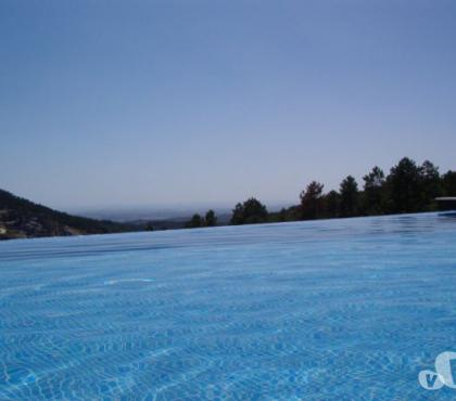 Photos for Luxury Villa with Pool for rent, Algarve Portugal