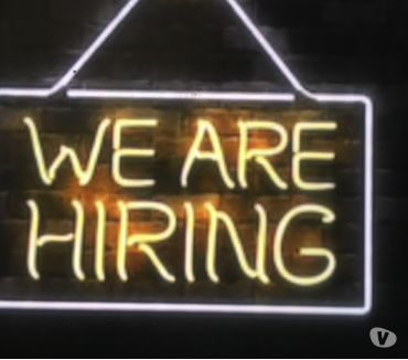 Photos for Ladies required to join our busy established team