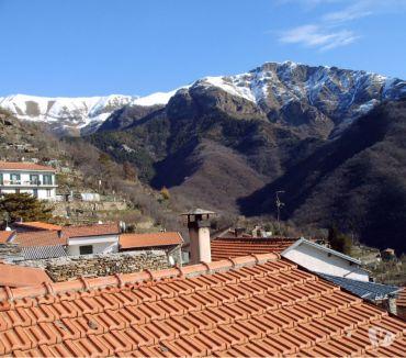 Photos for Big house Molini di Triora (IM) to renovate near France