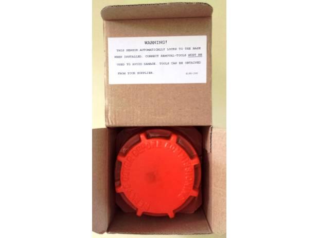 Photos for Gent Vigilon 34710 Optical Heat Sensor Gent Vigilon 3400 £60