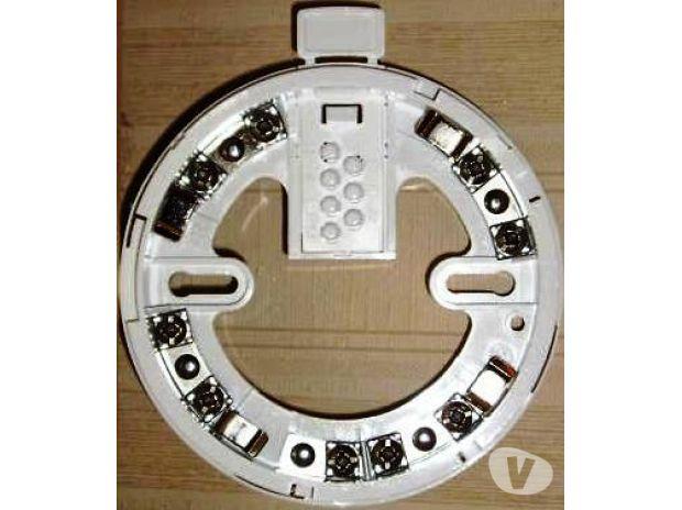 Photos for APOLLO XP95 55000-600 Optical Smoke Detector ONLY: £20 + VAT
