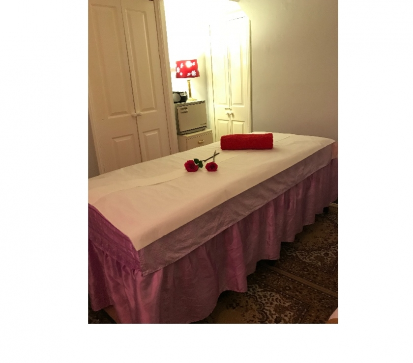 Full body massage Norfolk King's Lynn - Photos for NATURAL HEALING CLINIC