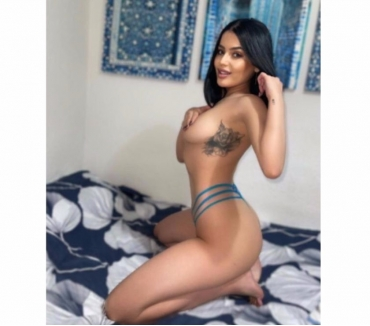Photos for KINKY*PARTY💄LATINA💋BUSTY💄MANCHESTER💋BEST OWO!**