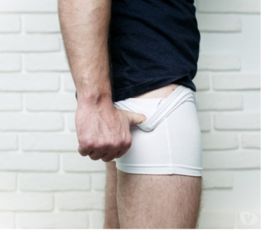Gay escorts West Midlands Birmingham - Photos for Friendly & Sensual Massage