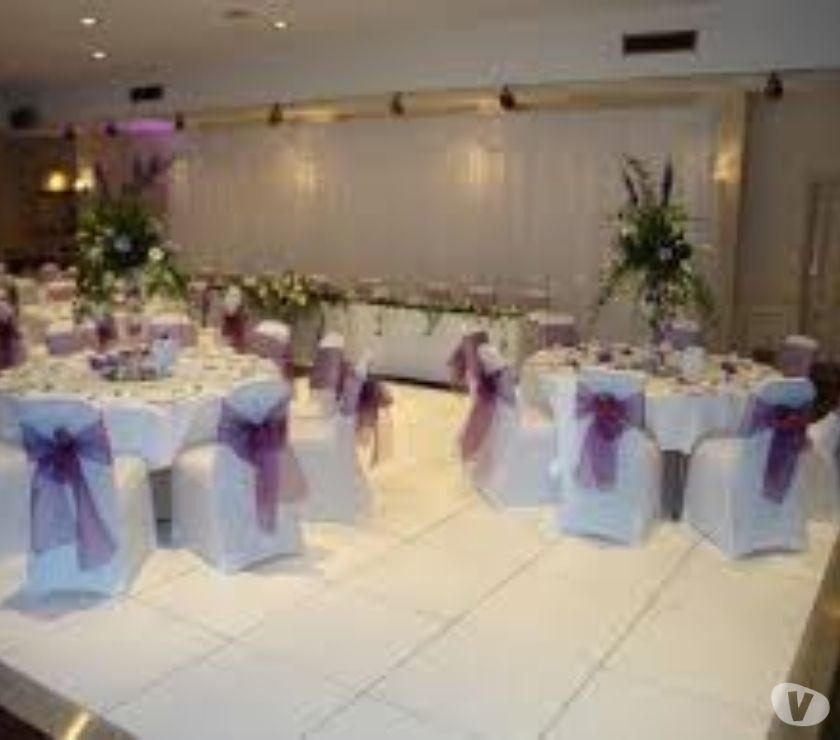 sports clubs Essex Ilford - Photos for CHIGWELL PARTIES! Over 30s to 50s+, Next Party: FRI 25 JUNE