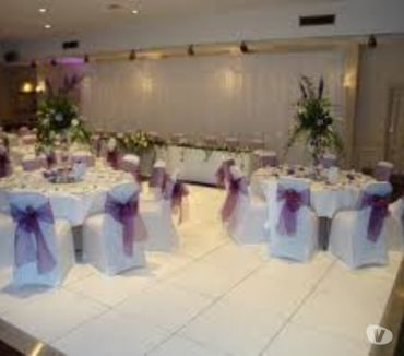 Photos for CHIGWELL PARTIES! Over 30s to 50s+, Next Party: Fri 24 Jan
