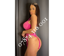 Photos for ❤ NATALIA ❤ PARTY GIRL ❤ KNIGHTSBRIDGE PHONE CHAT❤