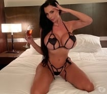 Photos for SARAH EXOTIC DREAM REAL GFE PSE OWO BUSTY 07880591439