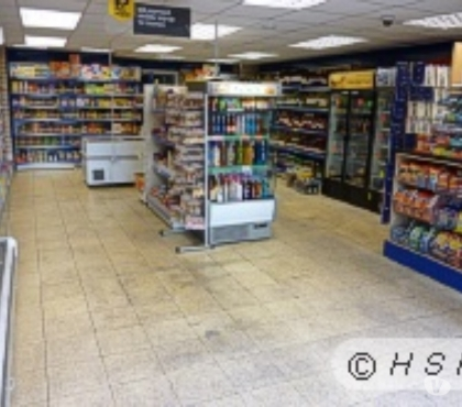 Photos for LICENSED CONVENIENCE STORE: GORTON: REF: V8188